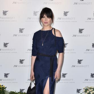 Imelda May plans to release book and 'probably' an EP