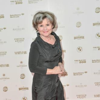 Imelda Staunton's Hello Dolly delayed due to The Crown commitments and Covid-19