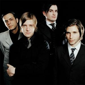 Interpol Look Sharp For Ladies