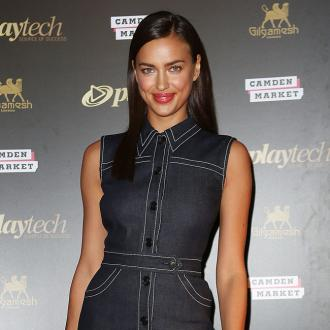 Irina Shayk wants 'an honest man'