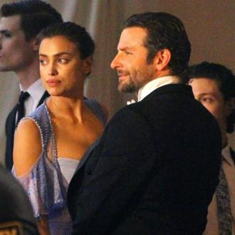 Bradley Cooper and Irina Shayk 'want another baby'