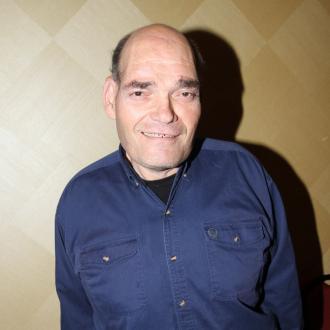 Irwin Keyes dies aged 63