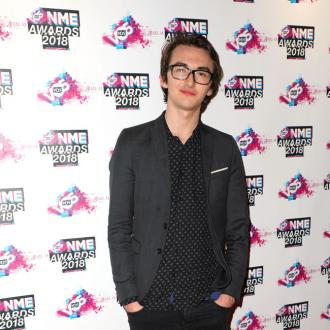 Isaac Hempstead-wright Expected Bran Stark To Be Night King