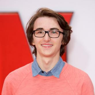 Isaac Hempstead-Wright thought Game of Thrones finale was a 'joke'