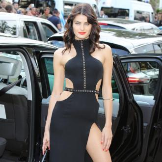 Isabeli Fontana: Brazilian models owe success to being 'exotic'