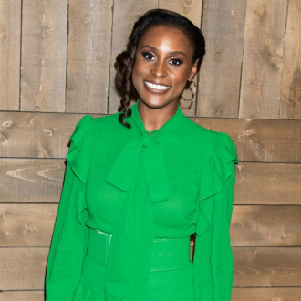Issa Rae joins Into the Spider-Verse sequel