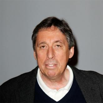 Ivan Reitman looks forward to 'female-centric' Ghostbusters 3