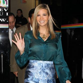Ivanka Trump to collaborate with G-III Apparel Group