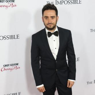J.A. Bayona hopes world learned a lesson from Jurassic World: Fallen Kingdom