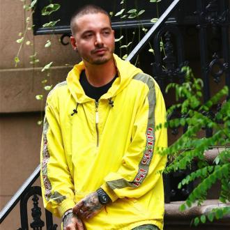 J Balvin to headline Lollapalooza