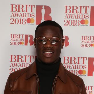 J Hus Plans To Break America And Educate Them On Grime