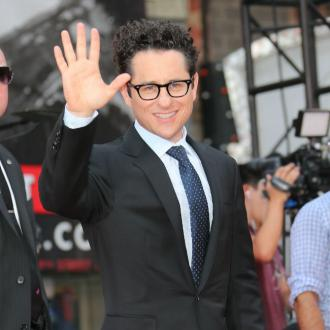 J.J. Abrams producing Broadway comedy