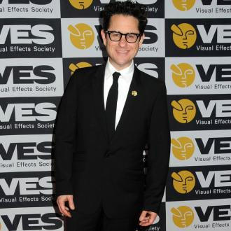 J.J Abrams regrets not directing Star Wars: Episode VIII