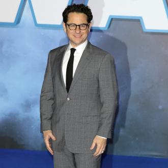 J.J. Abrams hails Star Wars: The Rise of Skywalker's cast
