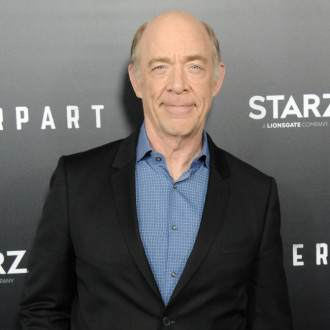 Stephan James and J.K. Simmons cast in National Champions