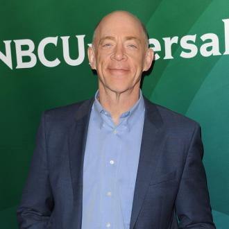J.K. Simmons in talks for Terminator: Genesis