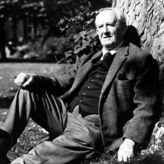 J.r.r. Tolkien Biopic In The Works
