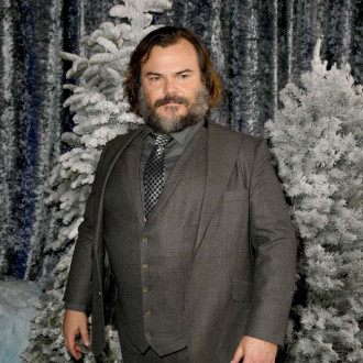 Jack Black and Ice Cube in talks for Oh Hell No