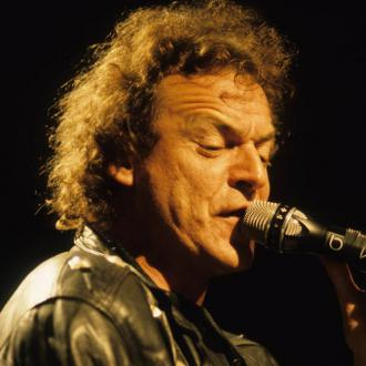 Jack Bruce laid to rest