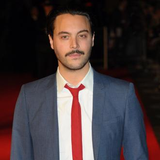 Jack Huston to play Wickham in Pride And Prejudice And Zombies