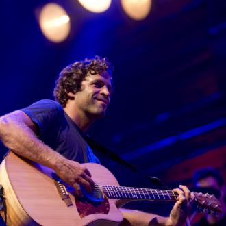 Jack Johnson announces 2017 Australia tour dates