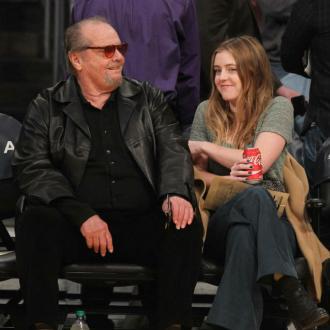 Jack Nicholson mourns Kobe Bryant