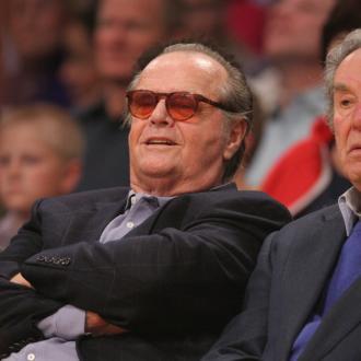 Jack Nicholson had fling with Meryl Streep