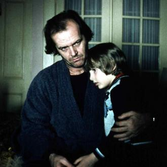 The Shining Prequel Gets Screenwriter