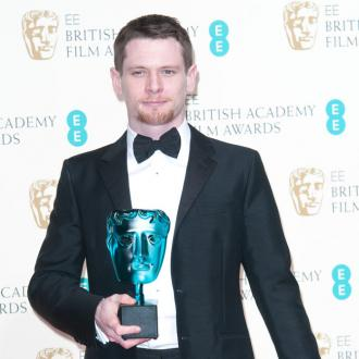 Jack O'Connell: I don't want to be a bad boy
