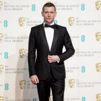 Jack O' Connell Dropped From Alexander Mcqueen Biopic