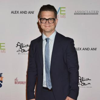 Jack Osbourne's youngest daughter has coronavirus