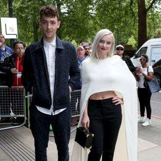 Clean Bandit LP inspired by founding members break-up