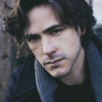 Jack Savoretti's career tips from Paul McCartney