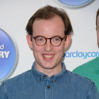 Bombay Bicycle Club's Jack got driving thrill in Turkey