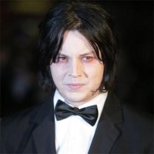 Jack White Never Plans His Career
