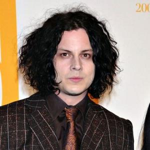 Jack White To Release First Solo Album, Blunderbuss