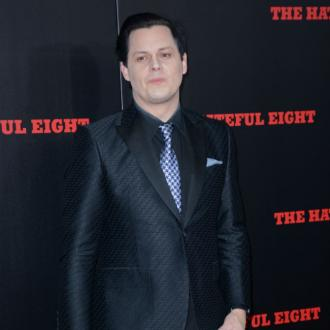 Jack White: Hip-hop is the new punk rock