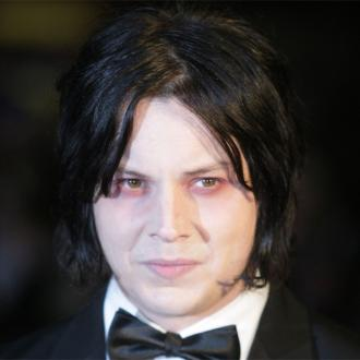 Jack White Denies Lady Gaga Criticism