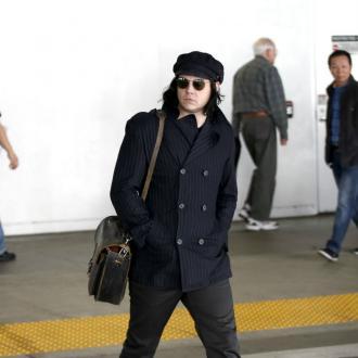 Jack White Cancels Mexican Tour Dates