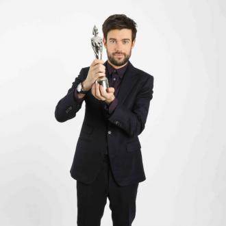 Jack Whitehall expecting BRITs gaffes