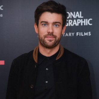 'I hadn't read the book': Jack Whitehall recalls failed Harry Potter audition