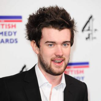 Jack Whitehall voices troll in Disney's Frozen