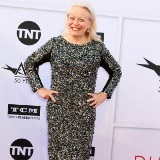 Jacki Weaver Joins Cast Of Penguin Bloom