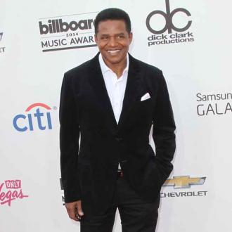 Jackie Jackson wants to work with Zayn Malik