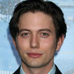 Twilight Actor Jackson Rathbone Welcomes First Son