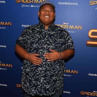 Jacob Batalon Was In Hysterics When Spider-man Turned To Dust