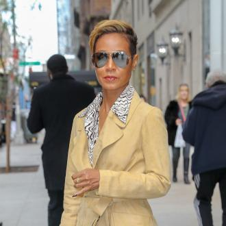 Jada Pinkett Smith has 'vicious' ego