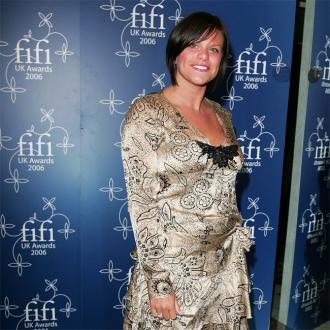Jade Goody 'lifesaver' to her sons
