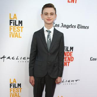 Jaeden Lieberher Wants Ewan Mcgregor As Bill In It Sequel