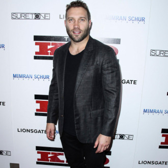 Jai Courtney was desperate to play a villain in Honest Thief
